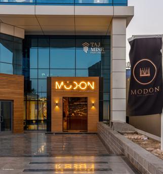 MODON-166-Edit.jpg