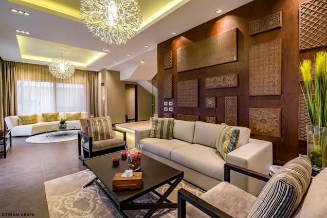 New Cairo Duplex-18.jpg