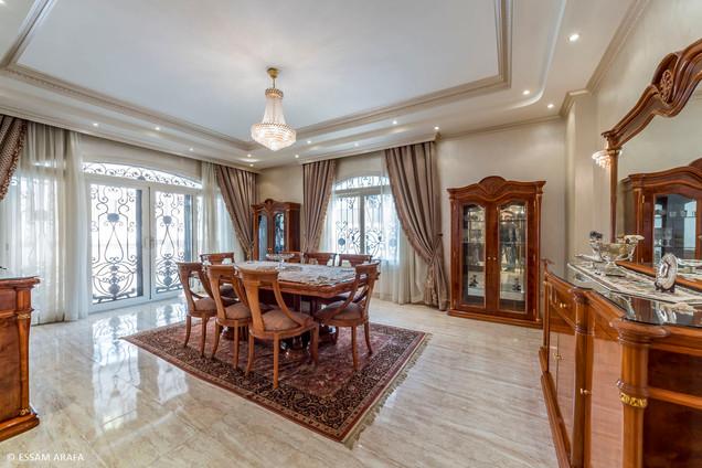 Sherouq villa-10.jpg