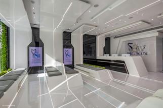 Shiny White Zayed-140.jpg