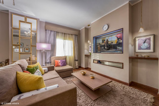 Zayed Duplex-27.jpg
