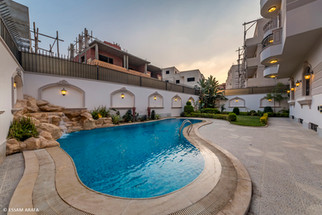 Sherouq villa-38.jpg