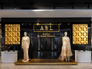 A&L Atelier