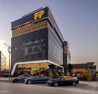 FP-003.jpg