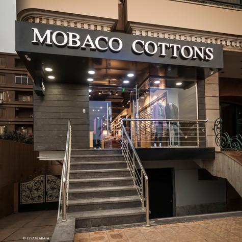 Mobaco Heliopolis-12.jpg