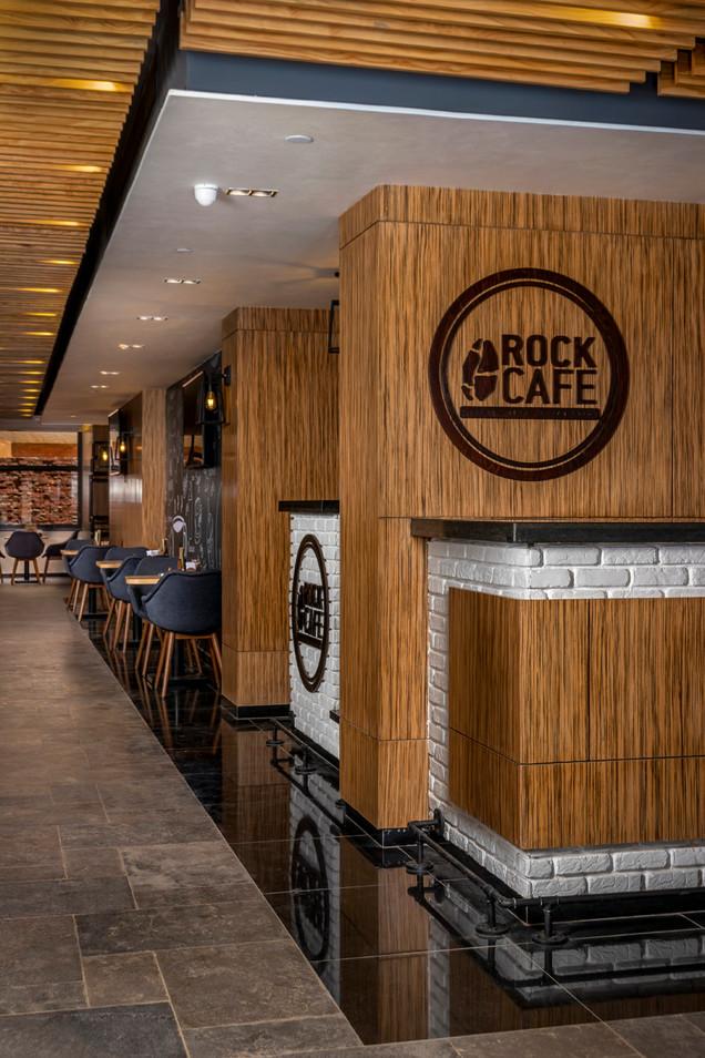 Rock Cafe-10.jpg