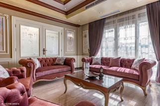 Zayed villa 03-05.jpg