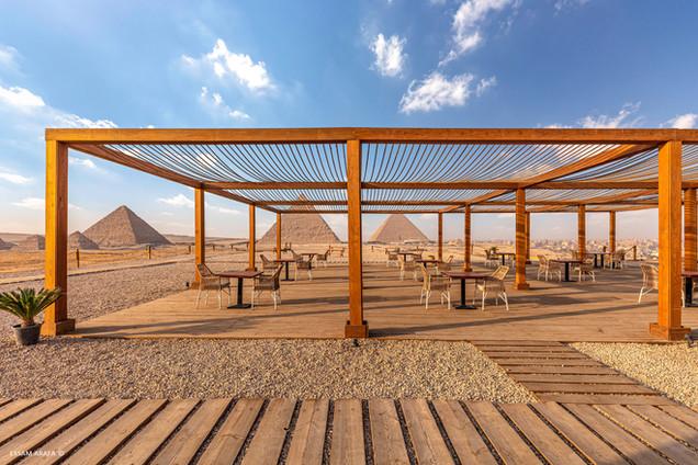 9Pyramids-066.jpg