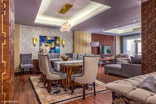 Zayed Duplex-04.jpg