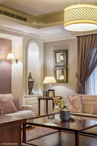 New Cairo Apart-14.jpg