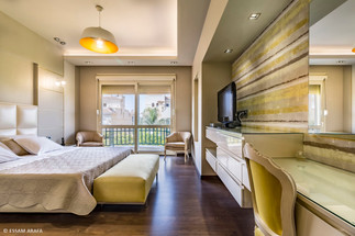 Elpatio villa-25.jpg