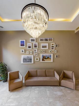 Prime residence-04.jpg