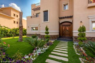 Zayed villa 03-12.jpg