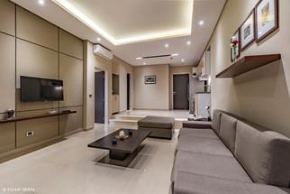Prime residence-47.jpg