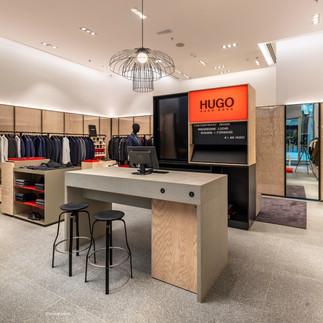 HugoBoss-061.jpg