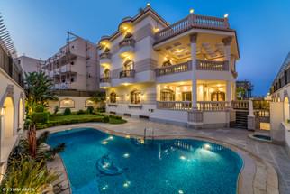 Sherouq villa-43.jpg