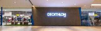 decathlon-104.jpg