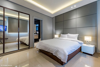Prime residence-31.jpg