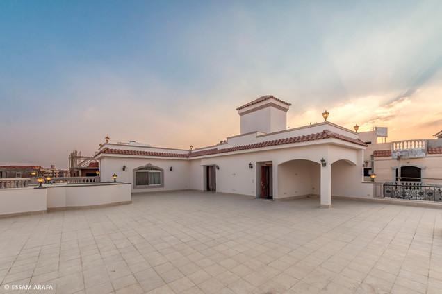 Sherouq villa-34.jpg