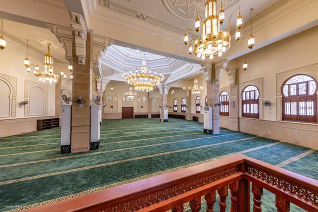 Mosque2-087.jpg