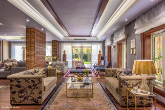 Zayed Duplex-01.jpg