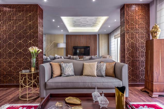 Zayed Duplex-07.jpg
