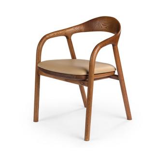 ODA Furniture