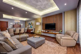 Zayed Duplex-08.jpg