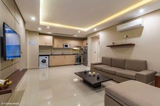 Prime residence-50.jpg