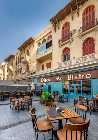Dijon Bistro-15.jpg