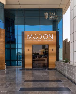 MODON-154-Edit.jpg