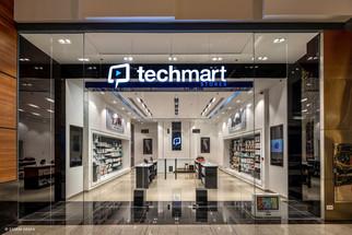Techmart-63.jpg
