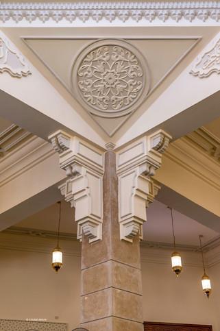 Mosque2-101.jpg