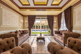 Zayed villa 03-07.jpg