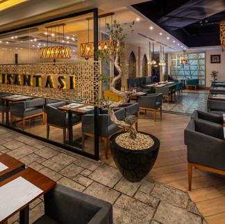 Nisantasi Restaurant