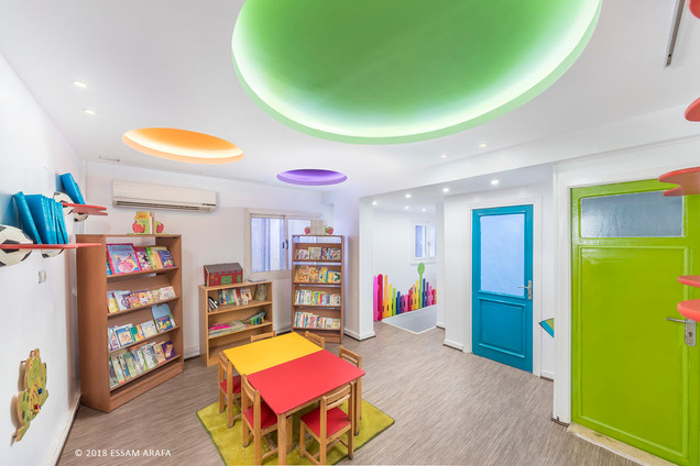 R&S nursery-12.jpg