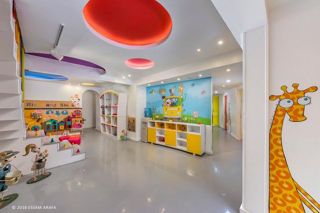 R&S nursery-02.jpg