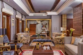 Zayed Duplex-09.jpg