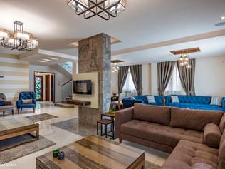Zayed villa 01