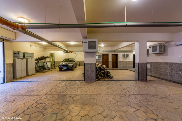 Sherouq villa-42.jpg