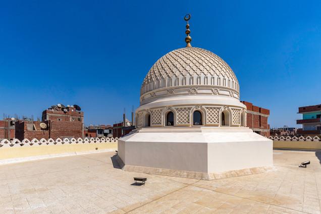 Mosque2-152.jpg