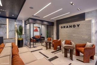 Granoy-127.jpg
