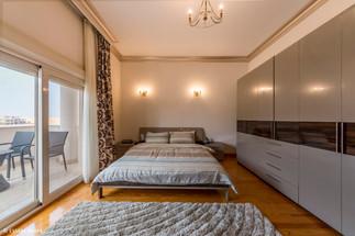 Sherouq villa-17.jpg