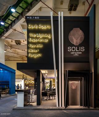 SOLIS TDS-024-Edit.jpg