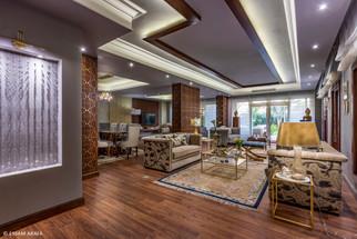 Zayed Duplex-11.jpg