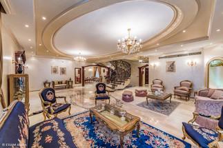 Sherouq villa-08.jpg