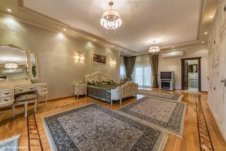Sherouq villa-20.jpg