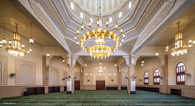 Mosque2-069-Pano.jpg