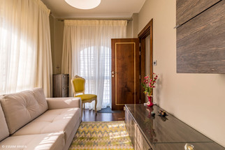 Elpatio villa-33.jpg