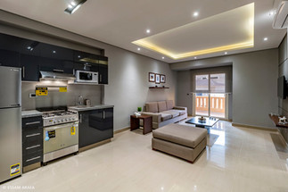 Prime residence-14.jpg